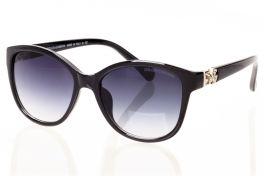 Солнцезащитные очки, Новинки 2020 Модель 4162c1