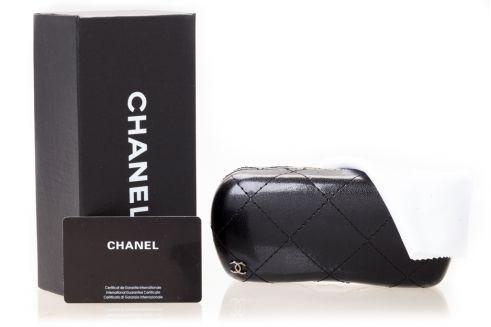Chanel 8696