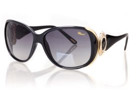 Солнцезащитные очки, Модель 077g