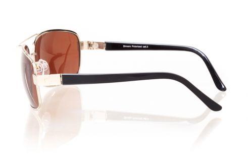 Водительские очки K01