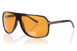 Солнцезащитные очки, Модель 1076с-2