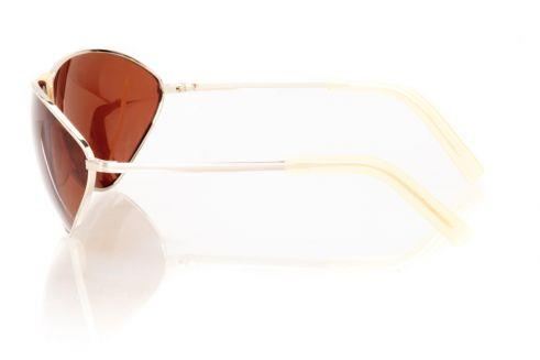 Водительские очки A03