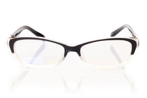 Очки для компьютера 2035c18