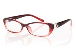Солнцезащитные очки, Очки для компьютера 2035c16