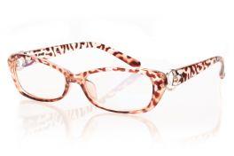 Солнцезащитные очки, Очки для компьютера 2035c19