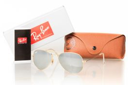 Солнцезащитные очки, Ray Ban Original 3025z-g