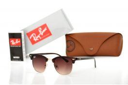 Солнцезащитные очки, Модель 3016c2