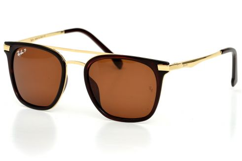Ray Ban Clubmaster 4622brown
