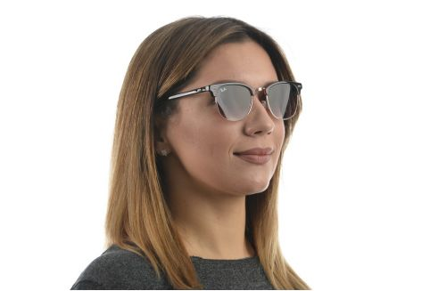 Ray Ban Clubmaster 3016c2