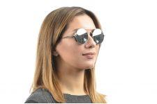 Женские очки 2020 года 1984z