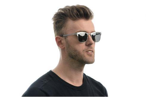 Мужские очки Dior 0152s-M