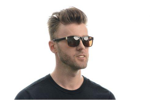 Мужские очки  2020 года 2350br