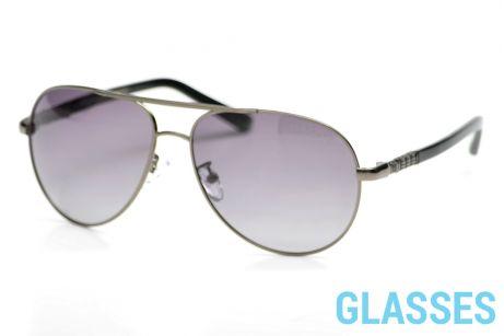 Мужские очки Porsche 8565s