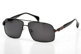 Солнцезащитные очки, Мужские очки Montblanc mb314b