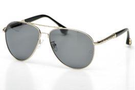 Солнцезащитные очки, Женские очки Montblanc 5512s-W
