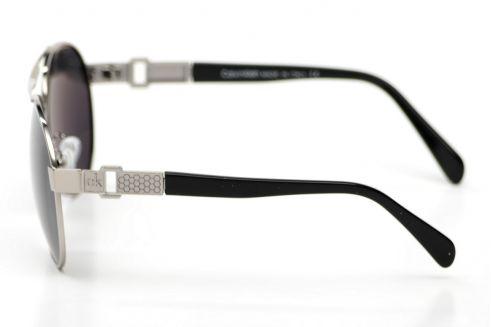 Мужские очки Calvin Klein 8206s