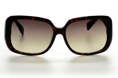 Женские очки Chanel 5149c1126