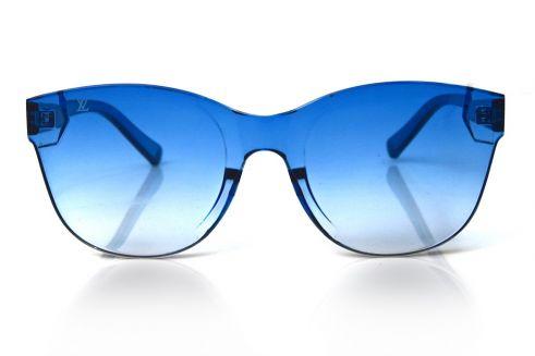 Женские очки 2020 года 2631c6