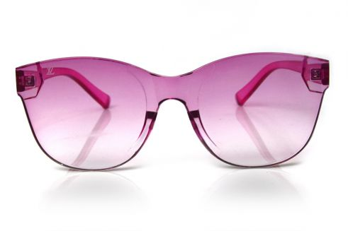 Женские очки 2020 года 2631c8