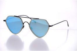Солнцезащитные очки, Женские очки 2021 года 1951blue