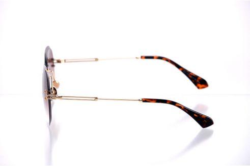 Женские очки капли 31167с101