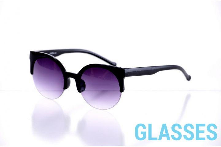 Женские классические очки 8140c1