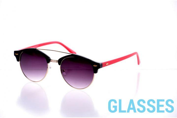 Женские классические очки 7116с3