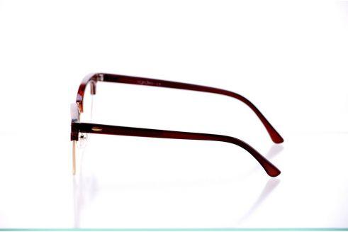 Очки для компьютера 8201c2