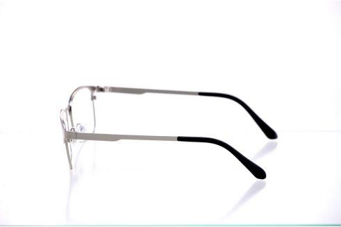 Очки для компьютера 2866silver