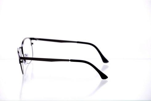 Очки для компьютера 2865grey