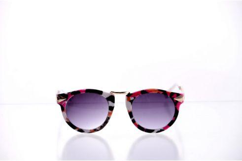 Детские очки 1005print1