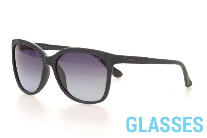 Женские очки Invu B2516B