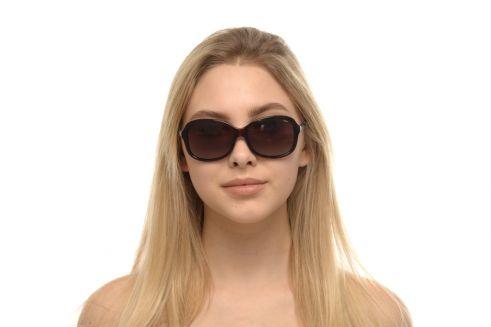 Женские очки Invu B2510B