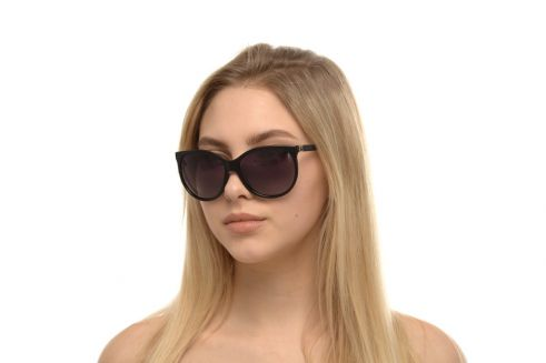 Женские очки Invu P2513A