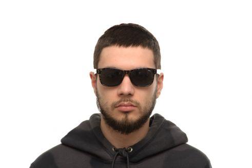 Мужские очки Invu T2412A