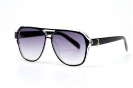 Солнцезащитные очки, Женские очки 2021 года 1357c1