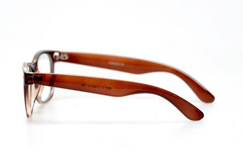 Очки для компьютера 8207c2