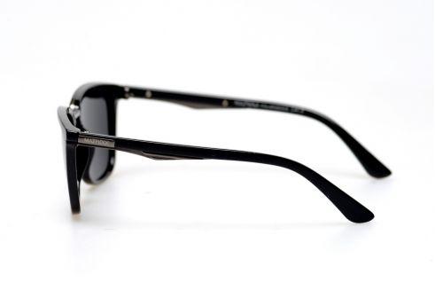 Водительские очки 9827c1