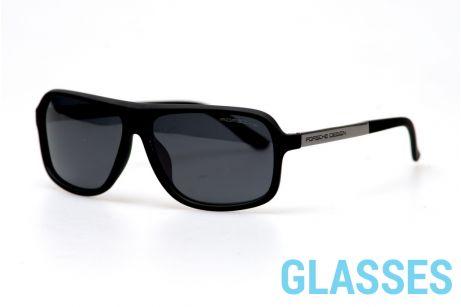 Водительские очки 5026mat