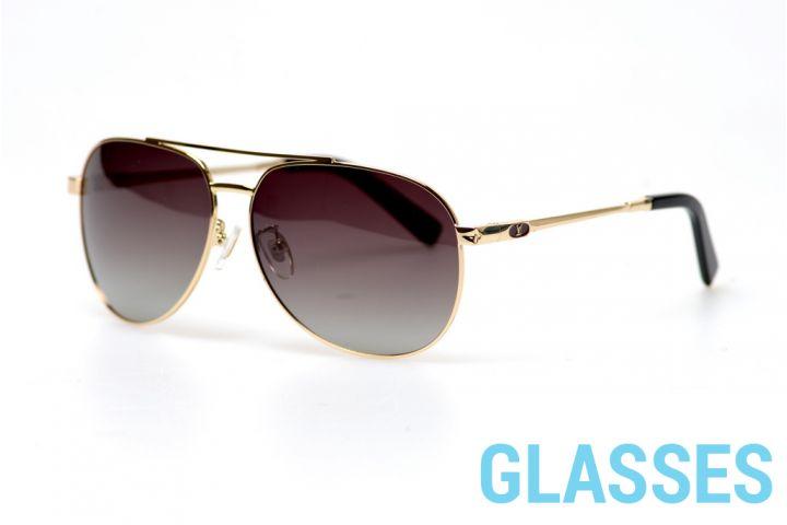 Женские очки Louis Vuitton 1912g001-W
