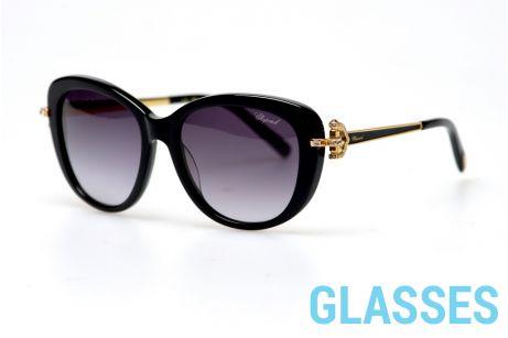 Женские очки Chopard sch233