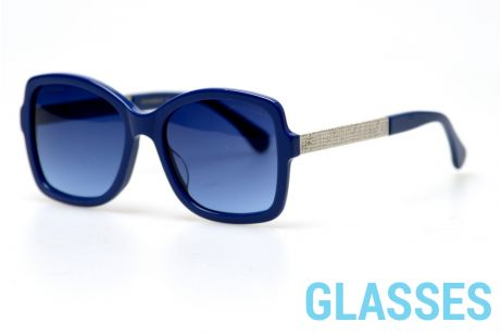 Женские очки Chanel 5383c502