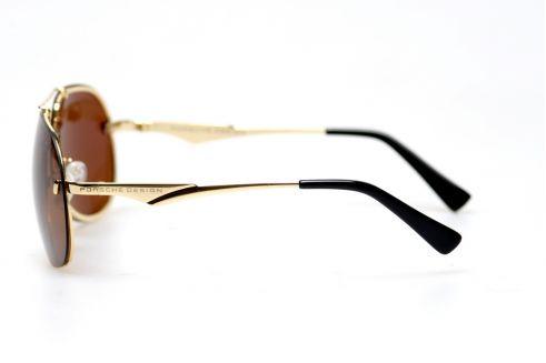 Мужские очки Porsche Design 8501-br