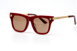 Солнцезащитные очки, Модель 0024-sa-002