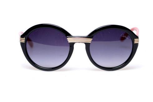 Женские очки Cartier ca0548c1
