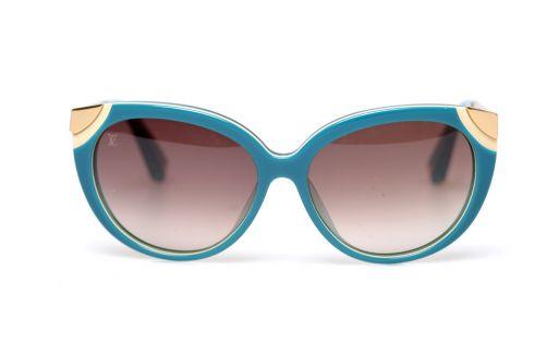 Женские очки Louis Vuitton z0622e-9pe