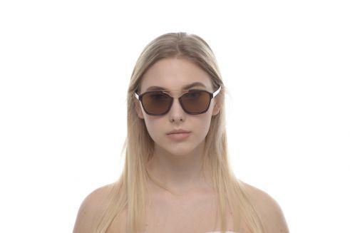 Женские очки Christian Dior abstract-br-W