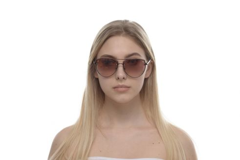 Женские очки Swarovski sw039-12