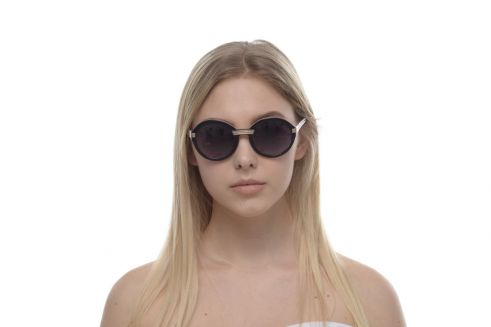 Женские очки Cartier ca0548c3