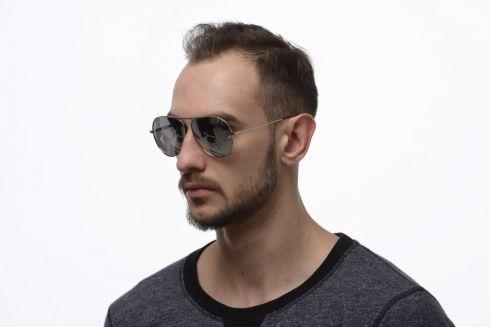 Мужские очки капли 31222c8-M